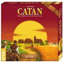 Catan-en-Catalan