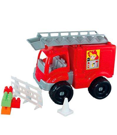 Viatura-de-incendio-30-blocos-de-construcao