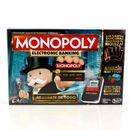 Monopoly-E-Banking