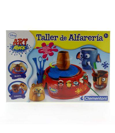 Art-Attack-Taller-de-Alfareria