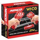 Controles-Wico-Kit-sem-fio
