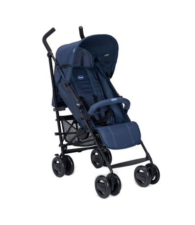 Silla-de-paseo-London-Blue-Passion