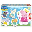 Peppa-Pig-Baby-Puzzles