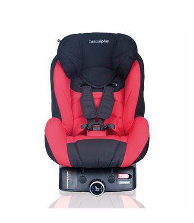 Cadeira-de-Auto-Q-Retractor-fix-grupo-1-Red-Black