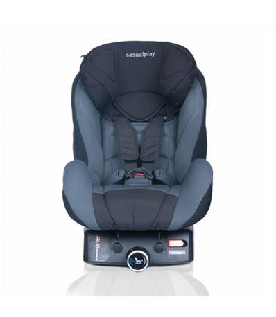 Cadeira-de-Auto-Q-Retractor-fix-Grupo-1-Grey-Black