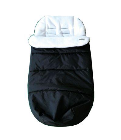 Saco-polar-Cadeira-Universal-Negro