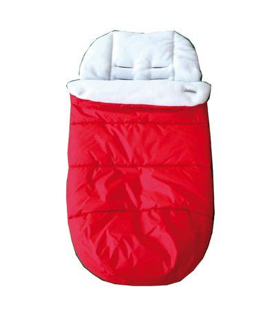 Saco-polar-Cadeira-Universal-Vermelho