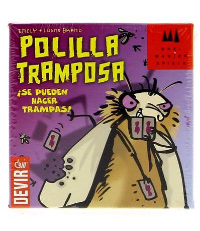 Juego-Polilla-Tramposa