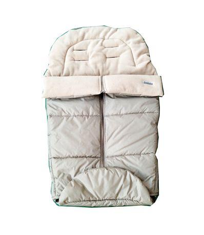 Saco-polar-complet-silla-universal-Beig