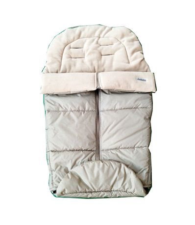Saco-Polar-Complet-Cadeira-Universal-Beige