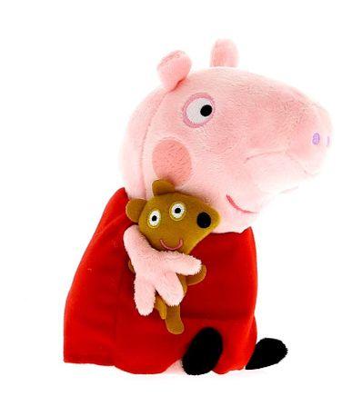 Peppa-Pig-peluche-com-Voz