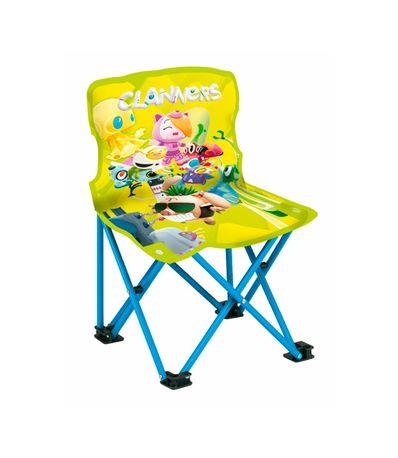 Clanners-cadeira-dobravel