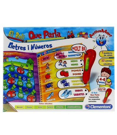 Boli-Interactivo-Letras-y-Numeros-en-Catalan