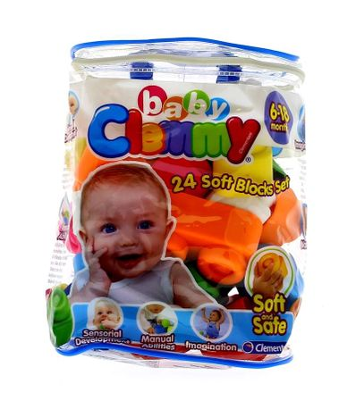 Bolsa-Clemmy-baby-24-bloco-suaves