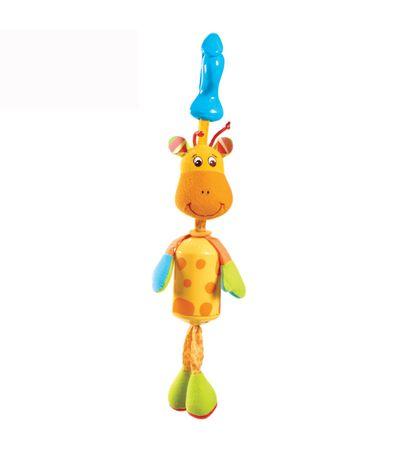 bebe-girafa