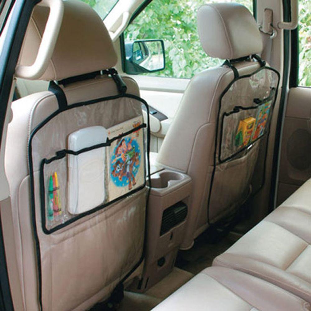 e88507191 Organizador y protector Asientos Coche Summer - drimmobile
