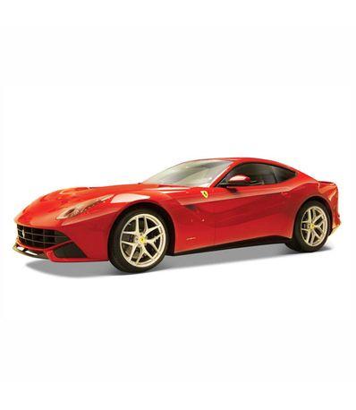 Maqueta-de-Coche-Ferrari-12-Berlinetta-Escala-1-24
