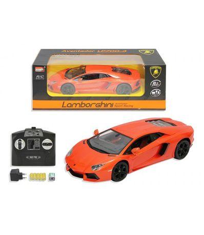 Coche-RC-Lamborghini-Aventador-LP700-4-Escala-1-14