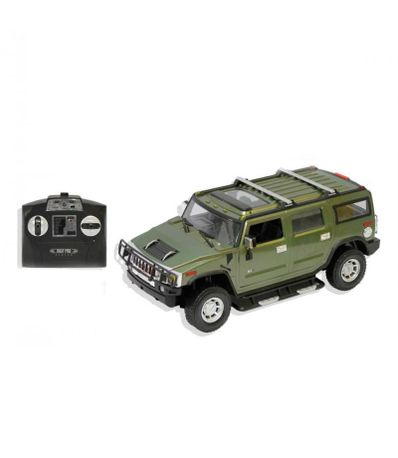 carro-Hummer-H2-escala-1-14-RC