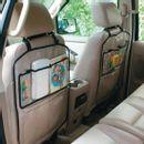 Organizador-e-Protetor-Assentos-Carro-Summer