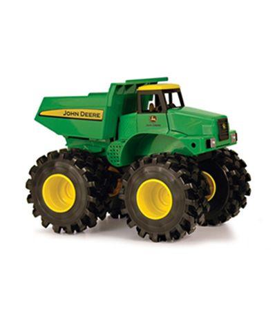 Camion-de-carga-monster