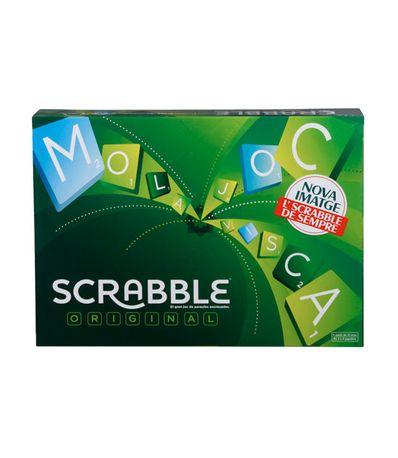 Scrabble-Original-en-Catalan