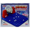 Jogo-XXL-premium-Familia-Bingo