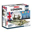 Quebra-4D-Cityscape-Londres