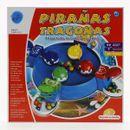 Jogo-Piranhas-Atrapabolas