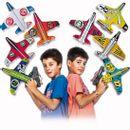 Xtrem-Super-Folhetos-Lancadores-Lancador