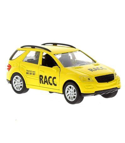 Coche-Miniatura-RACC-Escala-1-43