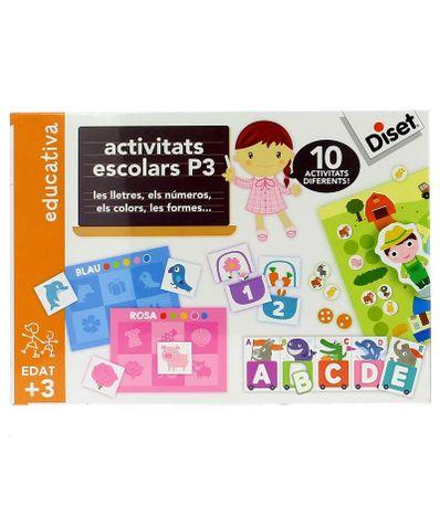 Actividades-escolares-P3--Catalan-