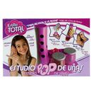 Estudio-Pop-uñas