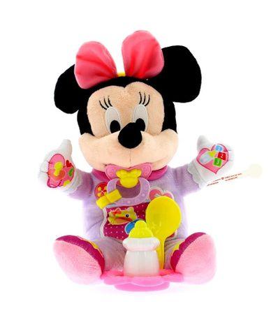 Minnie-Minha-primeira-boneca