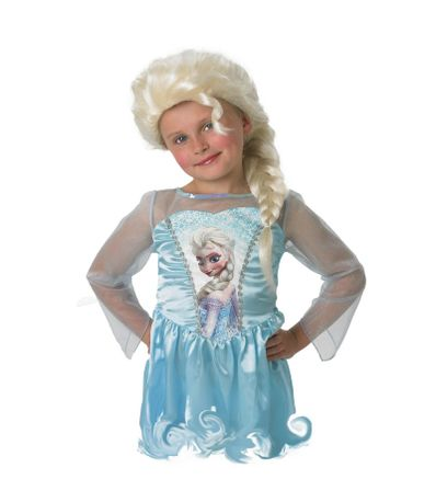 Frozen-Elsa-Peluca-Infantil