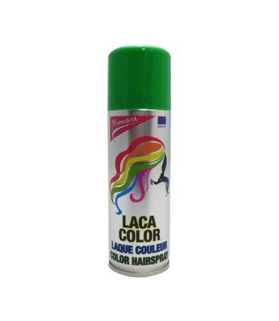 Hairspray-Verde