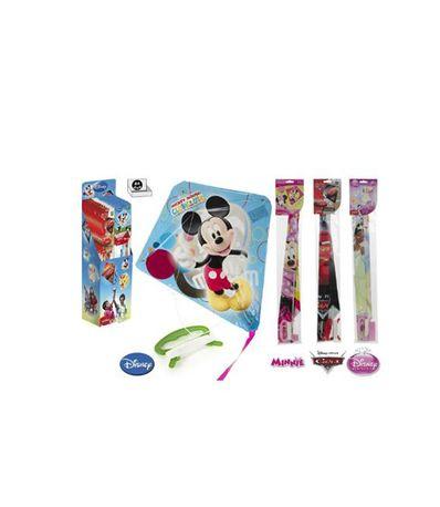 Cometa-de-Plastico-Disney