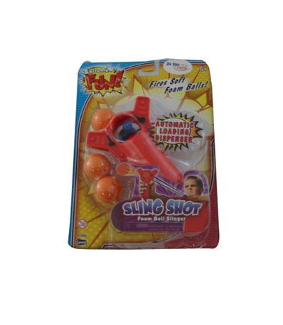 Tirachinas-con-3-bolas-foam