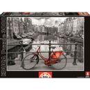 Puzzle-Amsterda--3000-Pecas