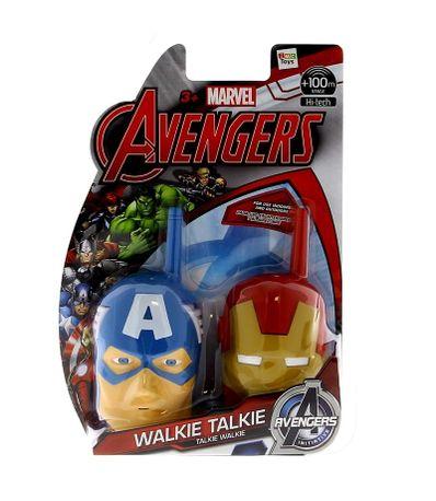 Avengers-Walkie-Talkie