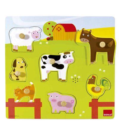 Puzzle-Sonoro-de-Madera-Animales-de-la-Granja