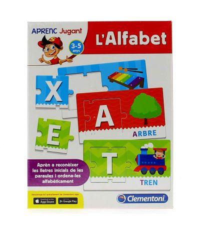 Aprenc-l--Abecedari-en-Catalan