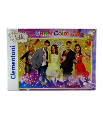 Violetta-Puzzle-Glitter