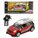 Coche-RC-Mini-Cooper-WRC-R60-Escala-1-18