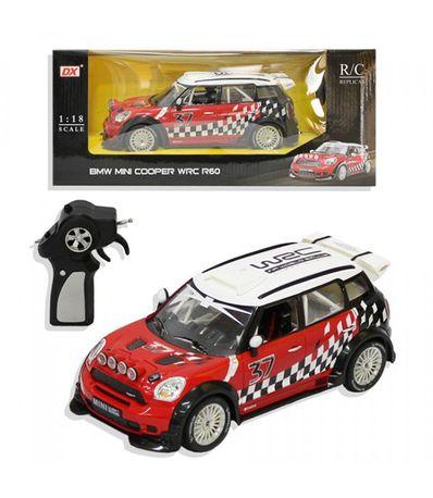 Carro-RC-Mini-Cooper-WRC-R60