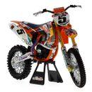 Red-Bull-KTM-Moto-450-1-16