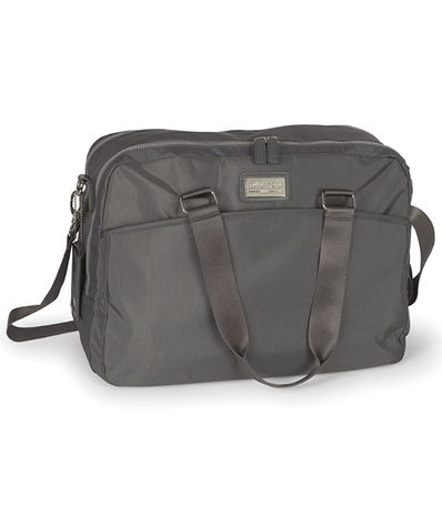 Bolso-London-para-silla-de-paseo-Grey
