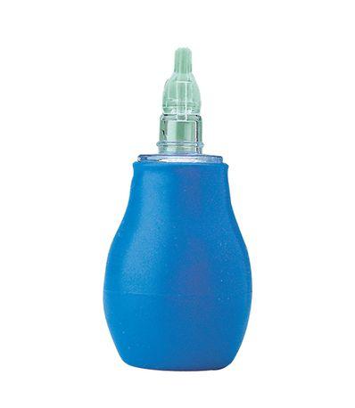 Aspirador-Nasal-tipo-pera