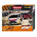 Circuito-Carrera-Go--Just-Rally-Escala-1-43