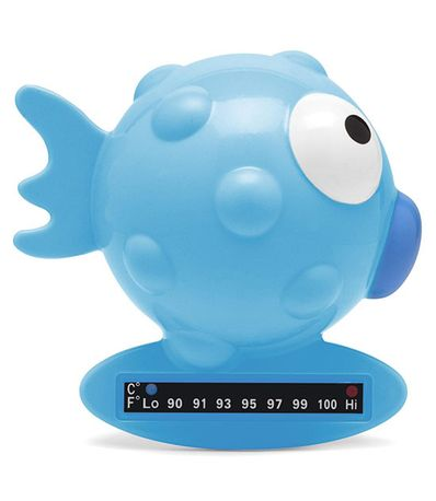 Termometro-Banho-Peixe